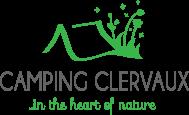 (c) Camping-clervaux.lu